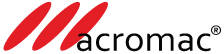 Macromac Corporation (M) Sdn Bhd - www.officeshredder.com.my
